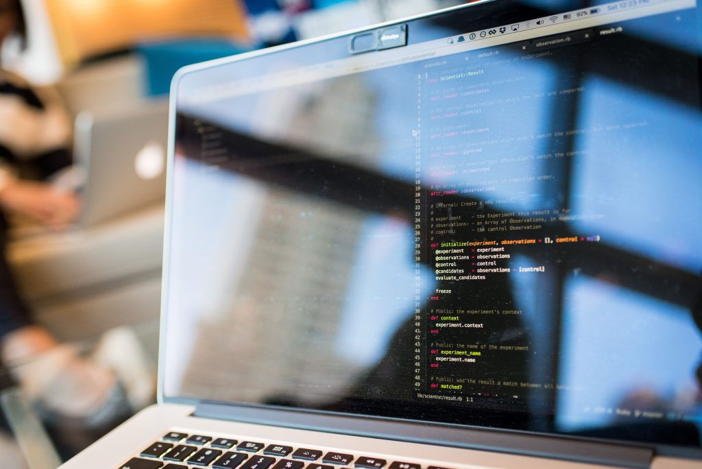 Actif – Enjeux éthiques de la conception des Technologies Éducatives Impliquant l'Intelligence Artificielle (TÉIIA): une étude exploratoire